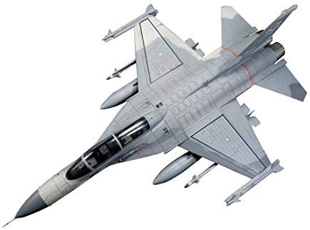 1/48 IDF F-CK-1D (DOUBLE SEATER) AFV CLUB AR48109