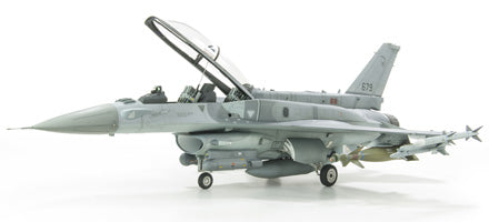 1/32 RSAF F-16D BLOCK 52+ (LIMITED) AFV CLUB AR32S02