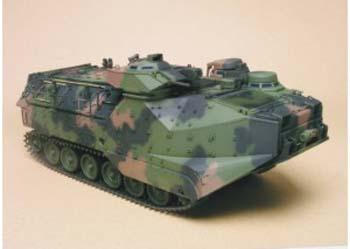 AAV7A1 W/MOUNTING HARDWARE FOR EAAK