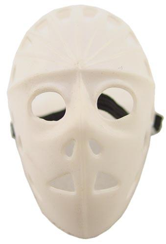 1/6 BULLET PROOF MASK