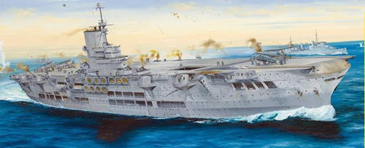 1/350 HMS ARK ROYAL 1939