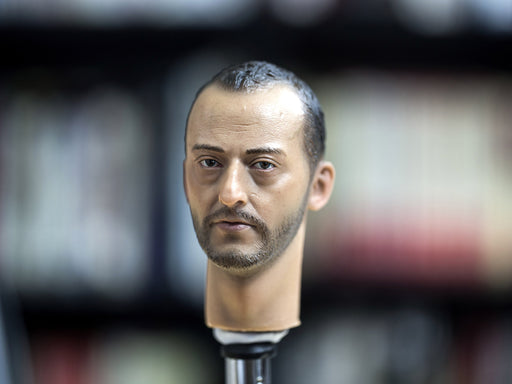 1/6 MR. KILLER HEADSCUPLT (BY NEW ONE TOYS)