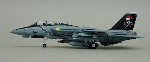 1/144 F14B TOMCAT US NAVY VF-103 SANTA CAT JOLLY ROGERS