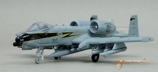 1/144 A-10A THUNDERBOIL 103 FIGHTER WING