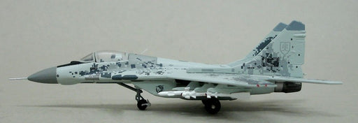1/144 MIG-29 FULCRUM SLOVACKIA AIR FORCE 0921