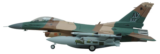 1/72 F16C BLOCK 30 18TH FIGHTER SQD EIELSON AFB, ALASKA