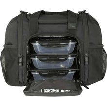 Load image into Gallery viewer, 6 Pack Bags Stealth Mini - 1 TEMPLE NUTRITION