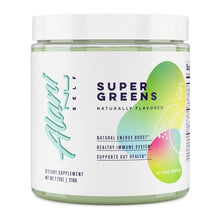 Load image into Gallery viewer, Alani Nu Super Greens - 1 TEMPLE NUTRITION