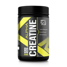 Load image into Gallery viewer, Alpha Creatine - 1 TEMPLE NUTRITION