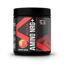 Load image into Gallery viewer, Amino NRG+ - 1 TEMPLE NUTRITION