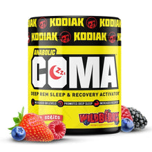 Load image into Gallery viewer, coma - 1 TEMPLE NUTRITION