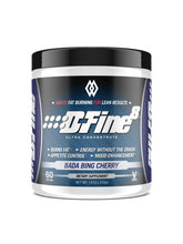 Load image into Gallery viewer, D-fine8 Energy - 1 TEMPLE NUTRITION
