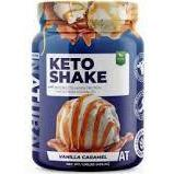 Keto Shake - 1 TEMPLE NUTRITION