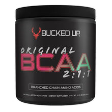 Load image into Gallery viewer, OG BCAA - 1 TEMPLE NUTRITION