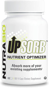 UpSorb - 1 TEMPLE NUTRITION
