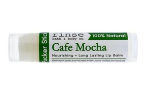 Cafe Mocha Pucker Stick