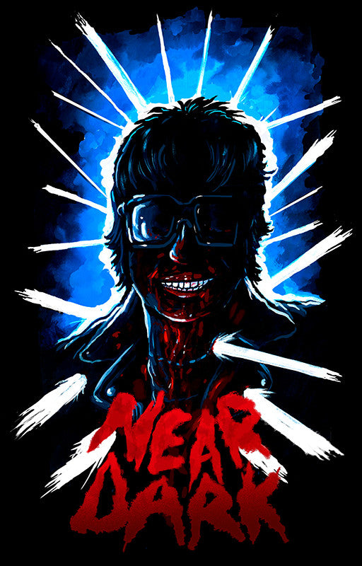 Near Dark T-Shirt