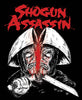 Shogun Assassin T-Shirt