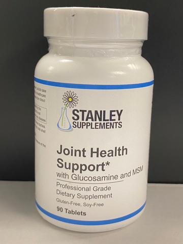 Joint Health Support (90 tablets)