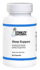 Sleep Support (60 capsules)