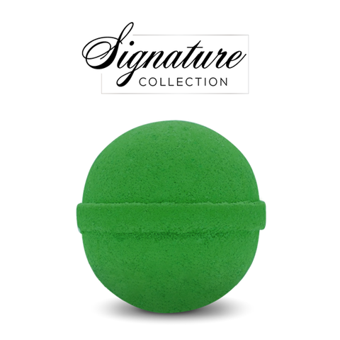 CBD Bath Bomb - Restore (Therapeutic) (1 ct)