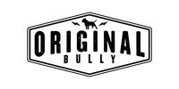 Original Bully Clothing Company