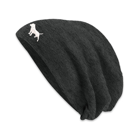 Original Bully Slouch Beanie