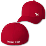 Original Bully Flexfit Hat