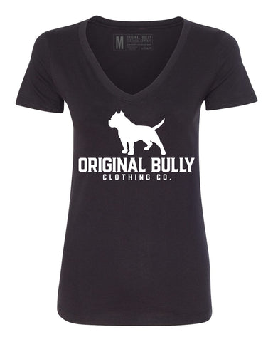 Original Bully Ladies Tee
