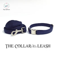 Blue Collar and Lead