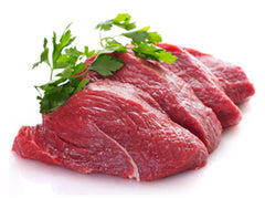 Fresh Beef boneless (Pakistan)