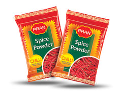 Chilli Powder (Pouch)