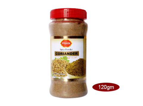 Coriander Powder (Jar)