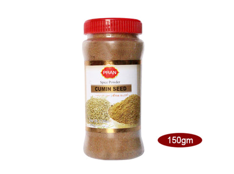 Cumin Powder (Jar)