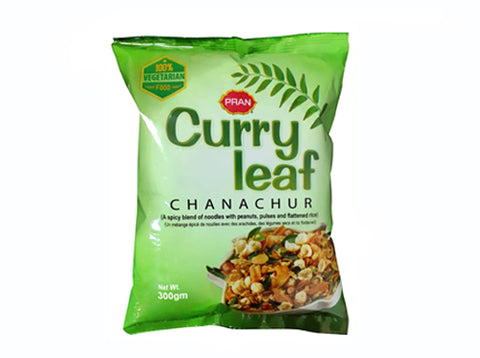 Curry Leaf 300g
