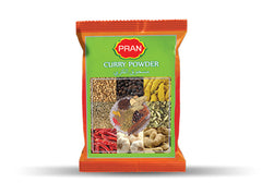 Curry Powder (Pouch)