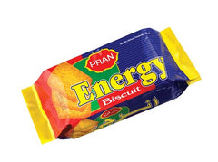 Energy Biscuit