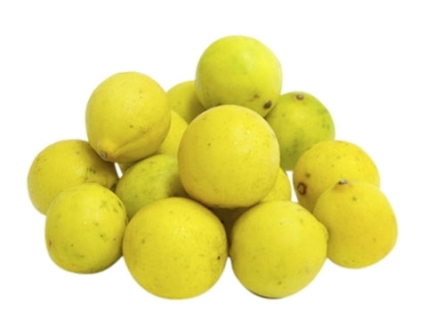 Lime (Lemon India)