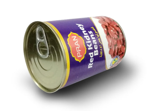 Red Kidney Bean 420gm