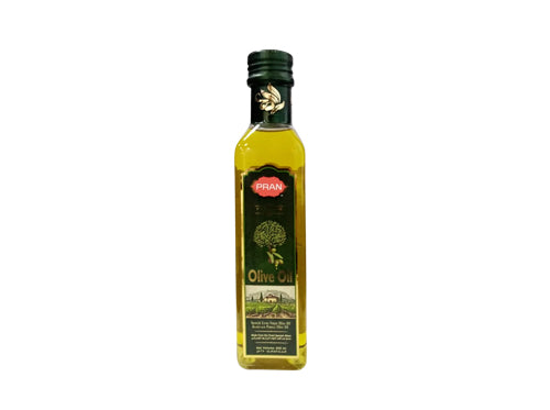 Pran Olive Oil 250ml