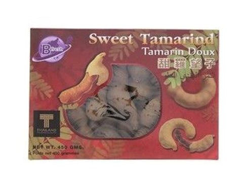 Sweet Tamarind 450gm