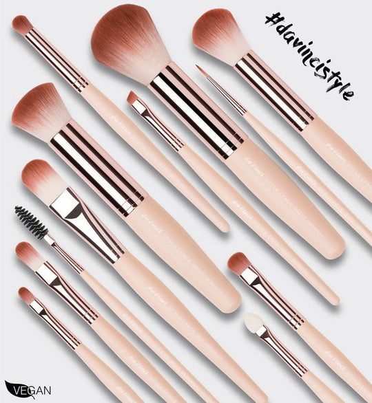 Foundation Brush ST