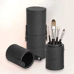 Classic Brush Case PEL VAZ - BLACK
