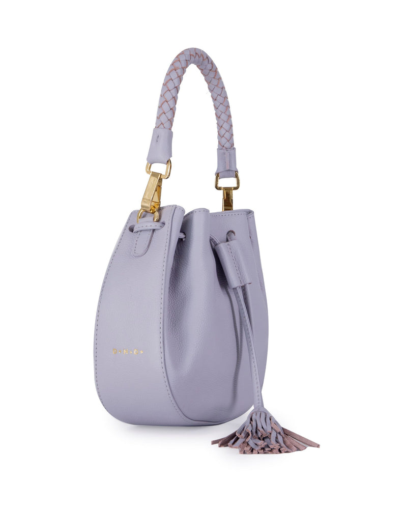 Chia Bucket Bag