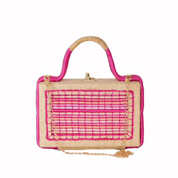 Madeleine Bag