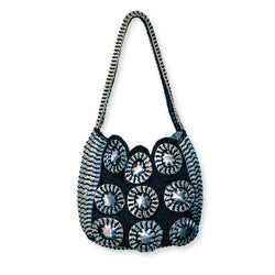 ReBK's Fathy Shoulder Bag