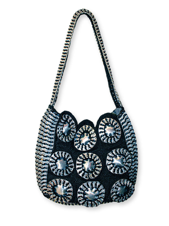 Fathy Shoulder Bag