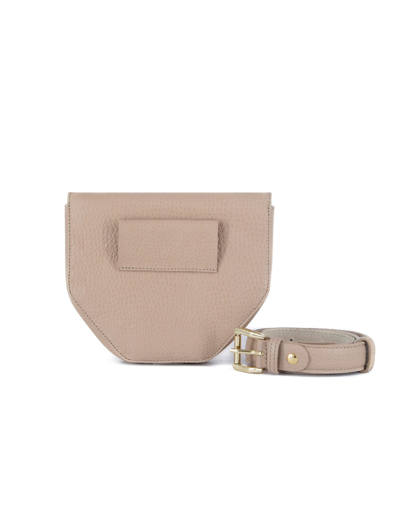 Lia Belt Bag