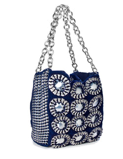 Rebe Shoulder Bag