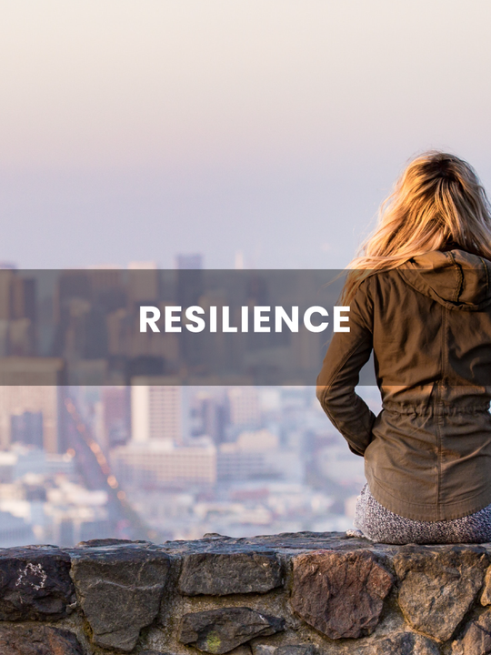 Resilience Package